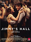 affiche-jimms-hall