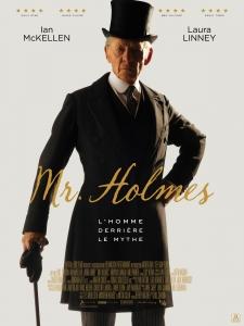 mr-holmes-festival-film-anglais-ajaccio-2016