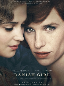 the-danish-girl-festival-film-anglais-ajaccio