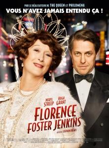 Florence_Foster_Jenkins-festival-film-anglais-ajaccio