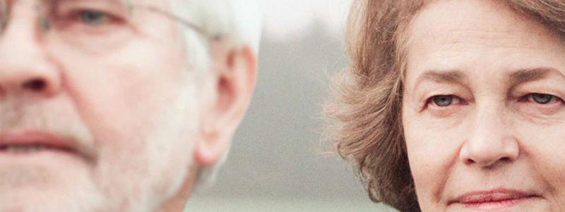 45 ans est présenté en avant-première au festival du film anglais et irlandais d'Ajaccio