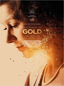 affiche-woman-in-gold