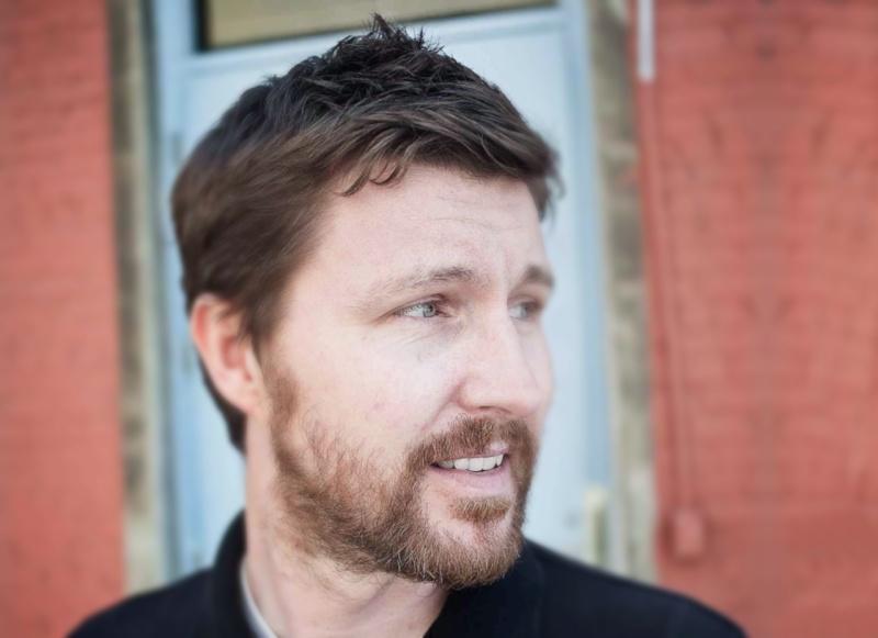 Andrew Haigh signe le film 45 yeras sélectionné par le festival du film anglais et irlandais d'Ajaccio