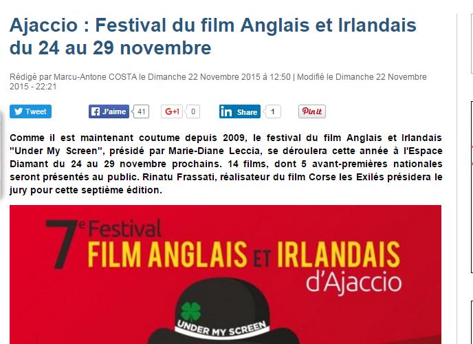 festival-film-anglais-ajaccio-2015-corse-net-infos-2