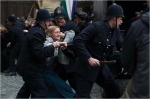 photo-suffragettes-1