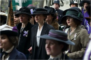 photo-suffragettes-2