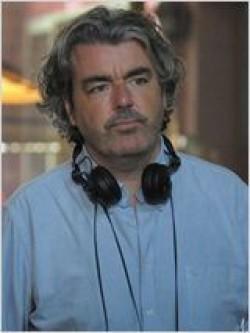 Stephen Bradley realisateur de Christina Noble selectionné par le 7e Festival du film anglais et irlandais d'ajaccio