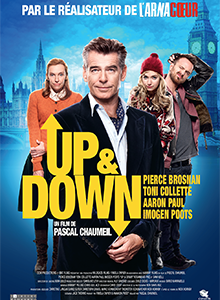 Affiche-UP-and-Down-220-300px