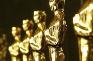 Oscars-2012-suivez-la-ceremonie-en-direct_portrait_w532