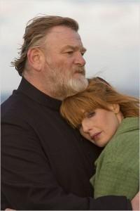 Calvary est sélectionné par le 7e festival du film anglais et irlandais d'Ajaccio 2015