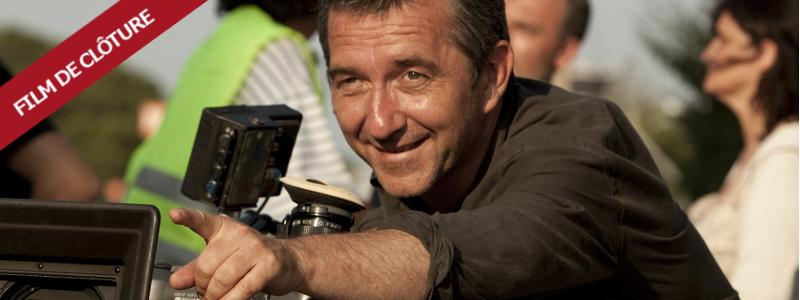 A Long Way Down sera diffusé en clôture du festival du film anglais et irlandais en hommage à Pascal Chaumeil