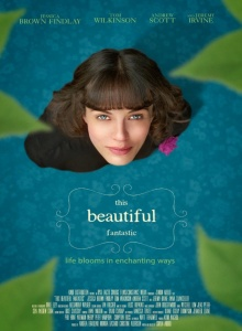 this_beautiful_fantastic-affiche