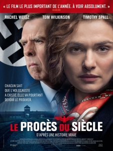 LEPROCESDUSICECLE-AFFICHE