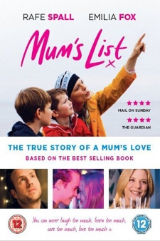 Mums-List-affiche-avp