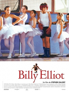 billy-elliot-affiche