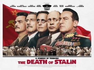 lamort-staline-affiche