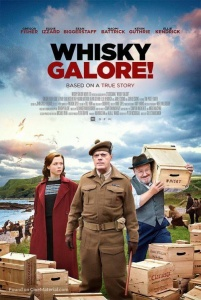 whisky_galore-affiche