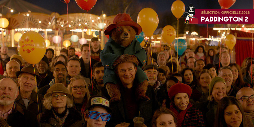 Paddington-banner-under-my-screen