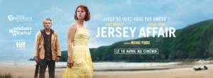 jersey-affair-affiche-mini