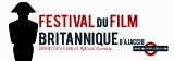 Festival du Film Britannique d'Ajaccio